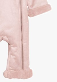 River Island - Jumpsuit - pink - 2