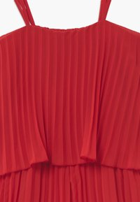 River Island - Overal - red - 3