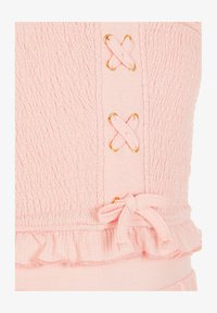 River Island - SET - Shorts - pink - 1