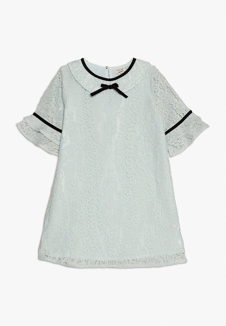 River Island - Cocktailkleid/festliches Kleid - mint