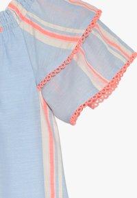 River Island - Denní šaty - blue - 3