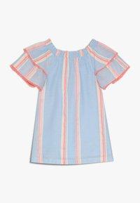 River Island - Denní šaty - blue - 0