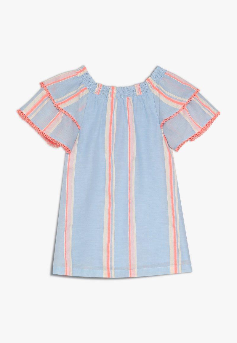 River Island - Denní šaty - blue