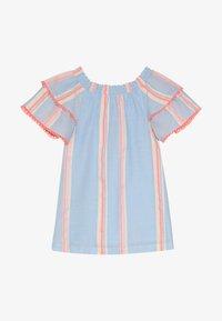River Island - Denní šaty - blue - 2