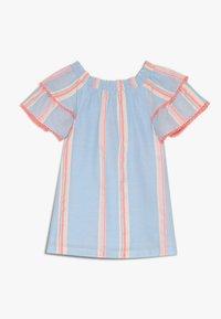 River Island - Denní šaty - blue - 1
