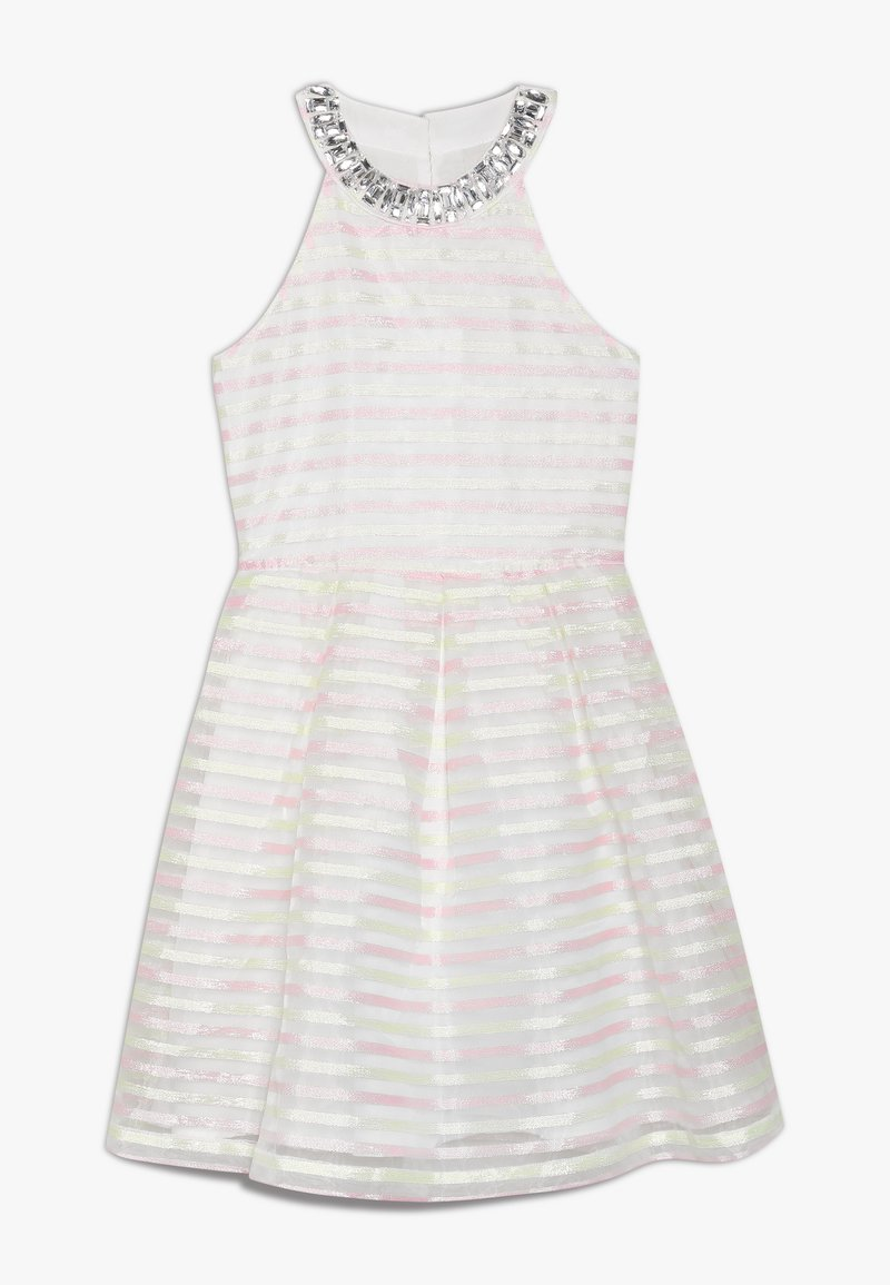 River Island - Cocktail dress / Party dress - white