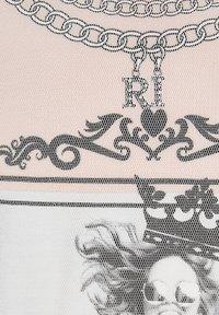 River Island - Korte jurk - pink - 2
