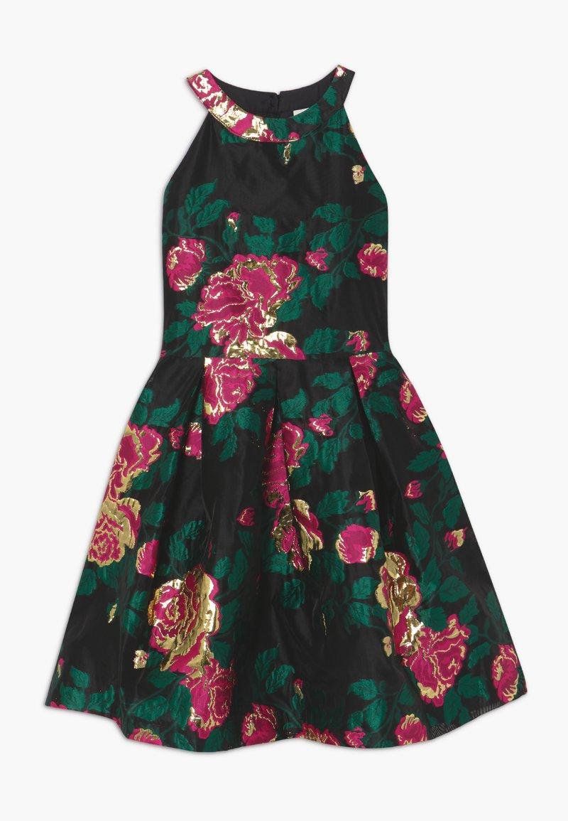River Island - Koktejlové šaty/ šaty na párty - green