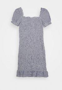 River Island - Denní šaty - white - 1