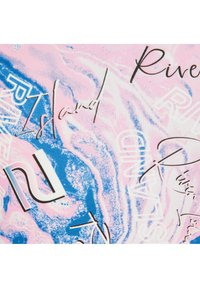 River Island - Toppi - pink - 2
