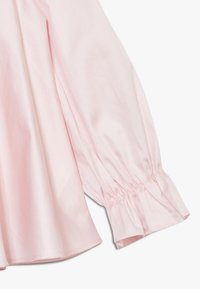 River Island - SHAPE - Blouse - pink - 4