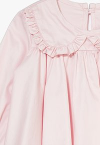 River Island - SHAPE - Blouse - pink - 2