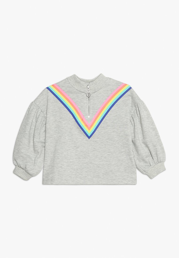 River Island - Sweater - grey