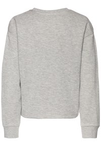 River Island - Sweatshirt - grey