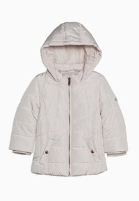 River Island - Winter jacket - dusty pink - 1