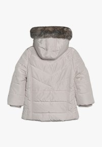 River Island - Winter jacket - dusty pink - 2
