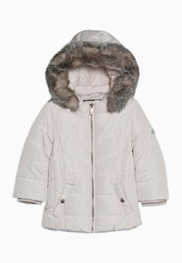 River Island - Winter jacket - dusty pink - 0