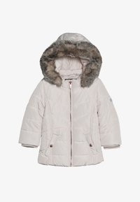 River Island - Winter jacket - dusty pink - 4