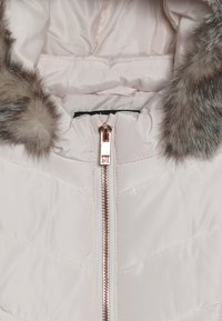 River Island - Winter jacket - dusty pink - 5