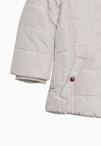River Island - Winter jacket - dusty pink - 3