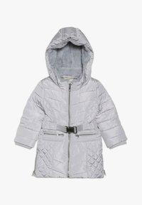 River Island - Płaszcz zimowy - grey - 1