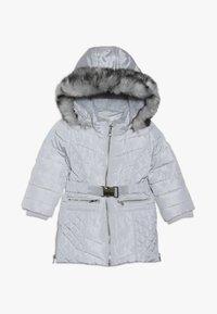 River Island - Płaszcz zimowy - grey - 0