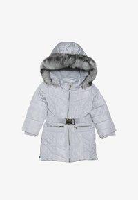 River Island - Płaszcz zimowy - grey - 5