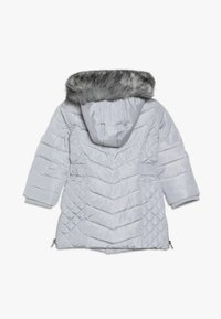 River Island - Płaszcz zimowy - grey - 2