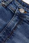 River Island - Jean slim - blue