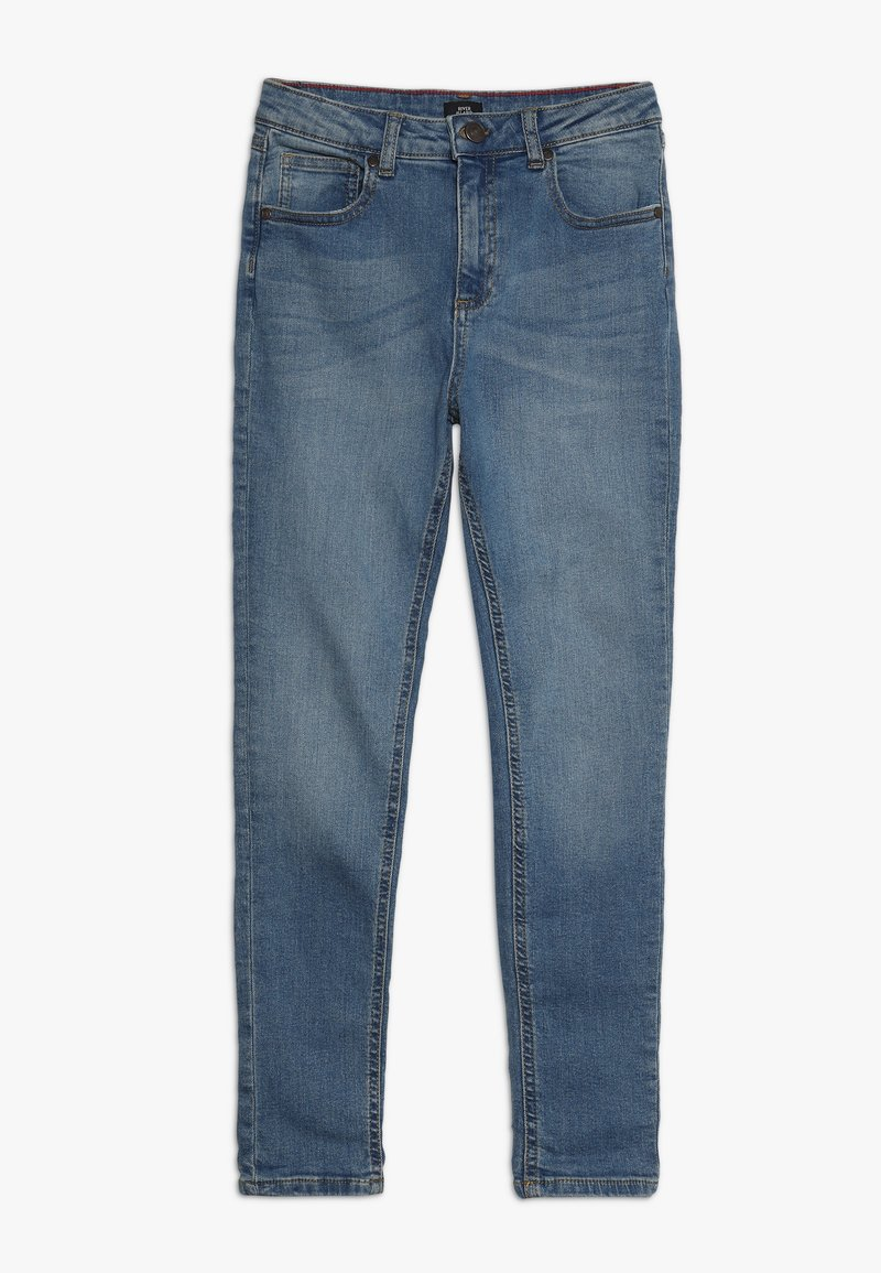 River Island - Jeans Skinny - blue