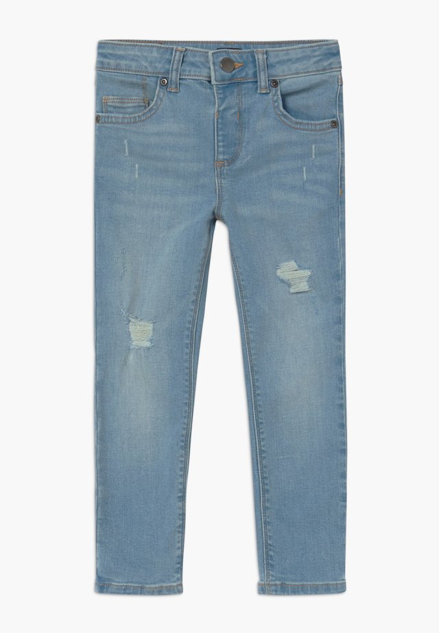 Jeans Skinny Fit - light