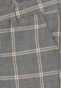 River Island - Chino kalhoty - grey - 3