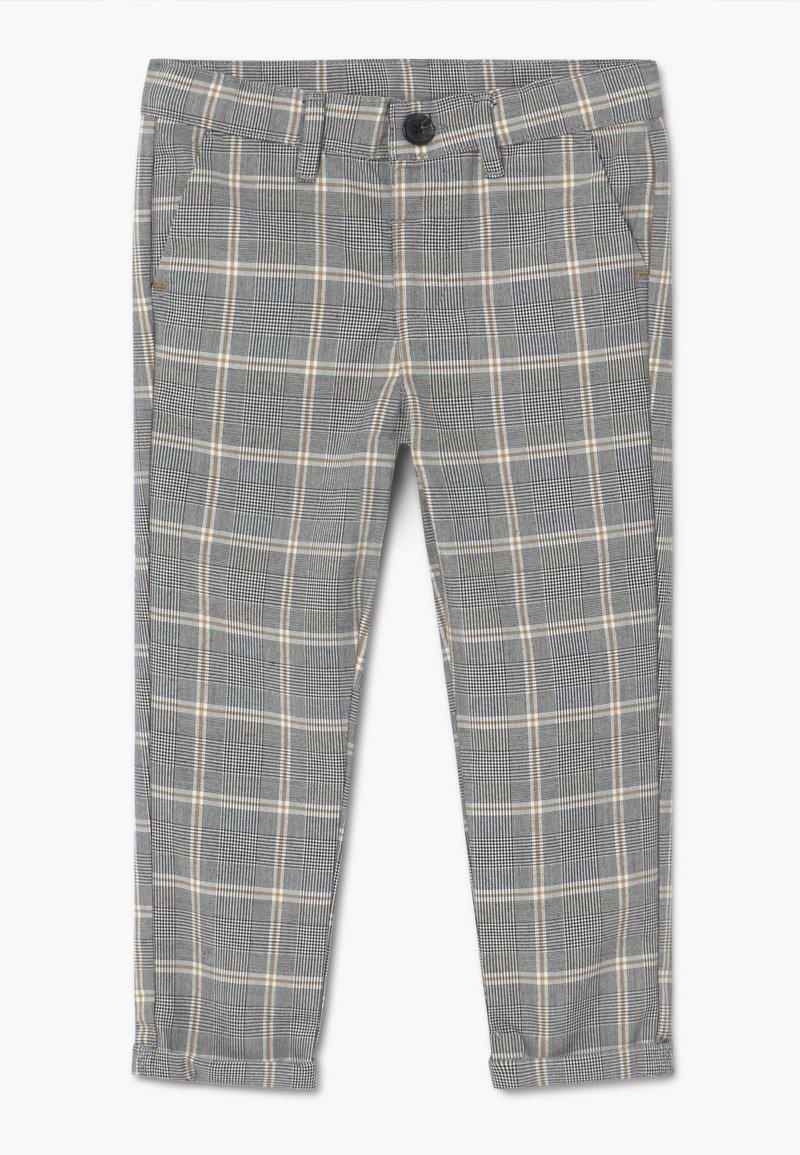 River Island - Chino kalhoty - grey