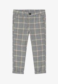 River Island - Chino kalhoty - grey - 2