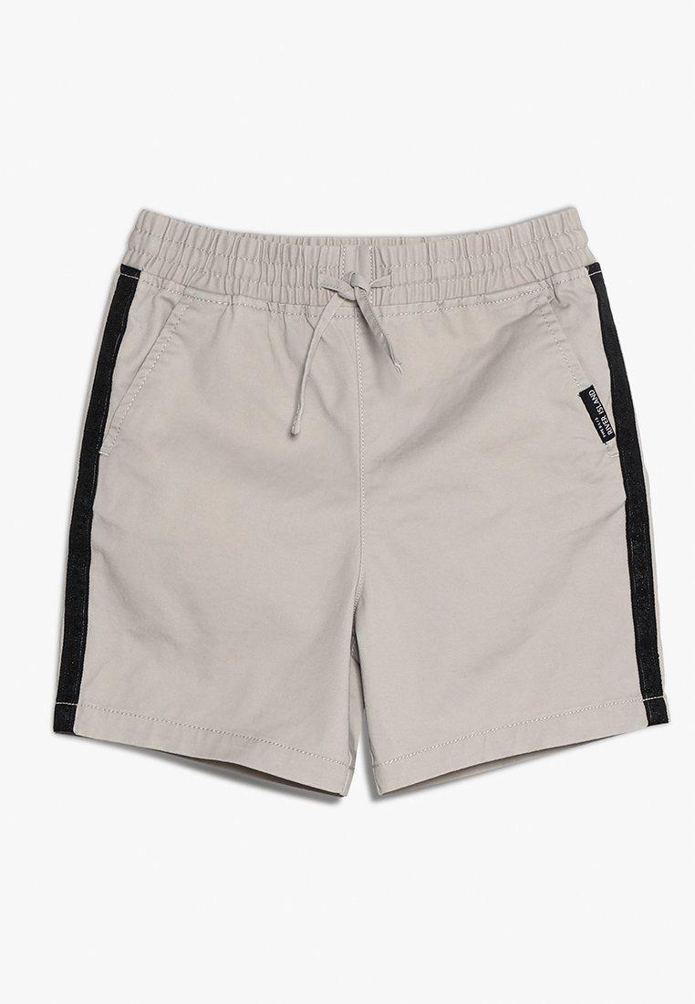 River Island - Shorts - stone