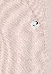 River Island - Shorts - pink - 3