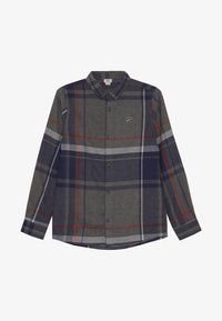 River Island - Shirt - grey - 2