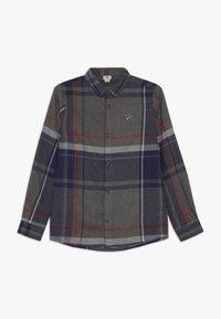 River Island - Shirt - grey - 0