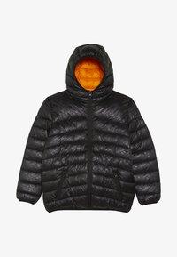 River Island - Winter jacket - black - 3