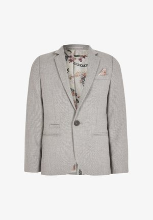 Veste de costume - grey