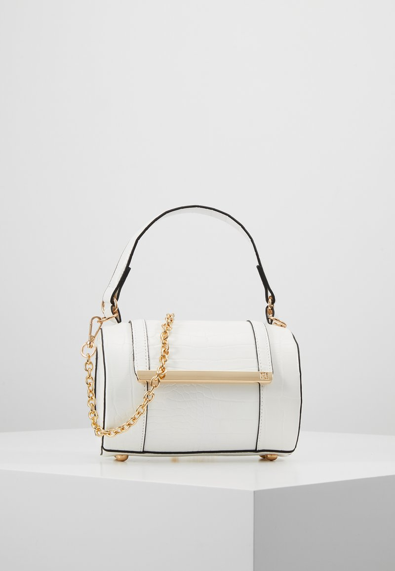 River Island - Håndtasker - white