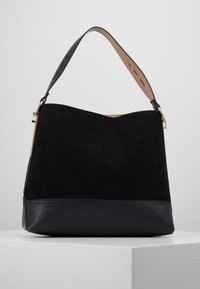 River Island - Handbag - black - 2