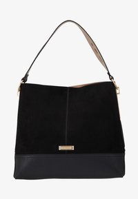 River Island - Handbag - black - 5