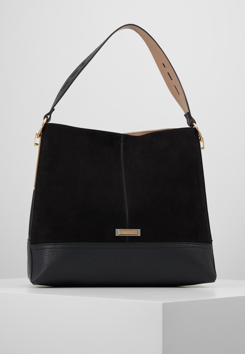 River Island - Handbag - black