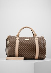River Island - Weekend bag - chocolate - 0