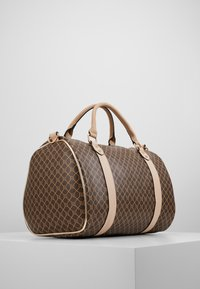 River Island - Weekend bag - chocolate - 2