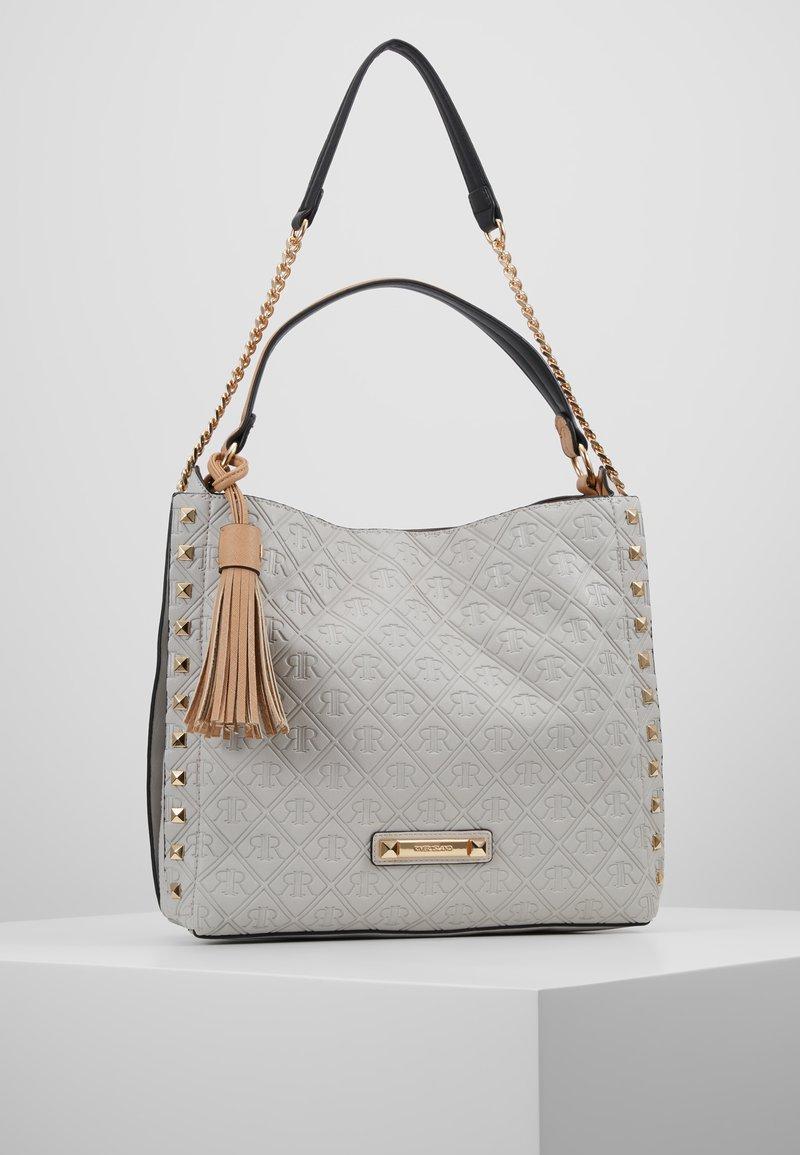 River Island - Handbag - light grey