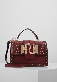 River Island - Across body bag - red - 0