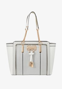 River Island - Håndveske - light grey