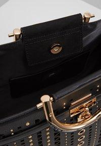 River Island - Handbag - black - 6